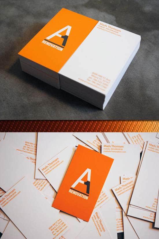 business-card-design-29