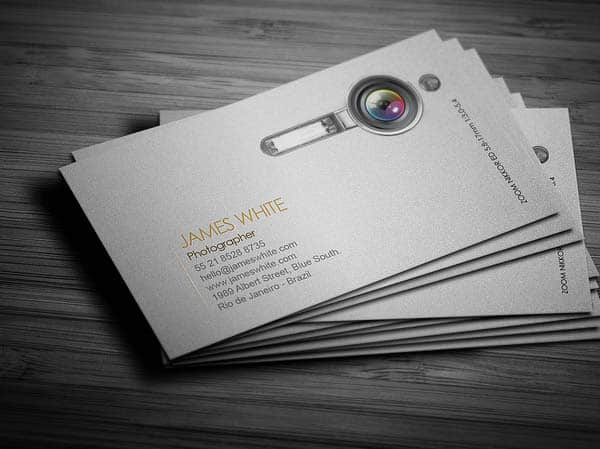business-card-design-3