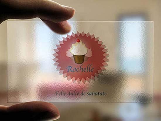 business-card-design-30