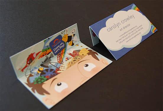 business-card-design-33
