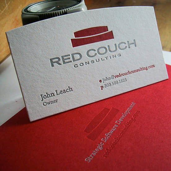 business-card-design-35