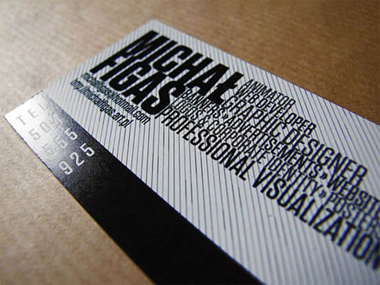 business-card-design-36