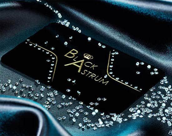 business-card-design-4
