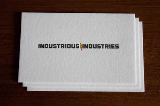 business-cards-design-10