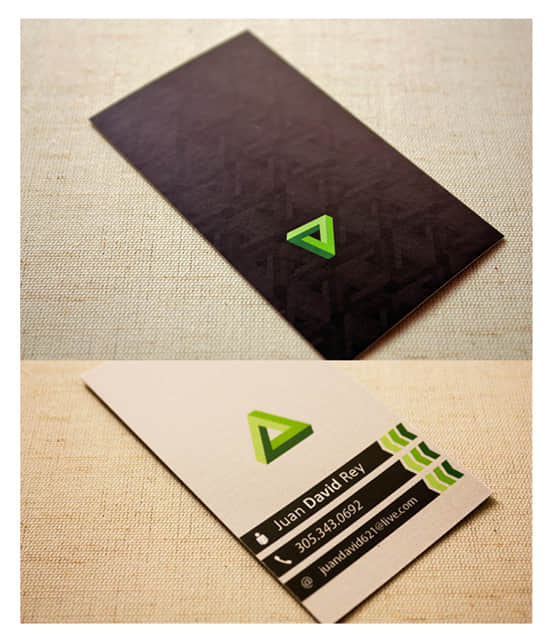 business-cards-design-11
