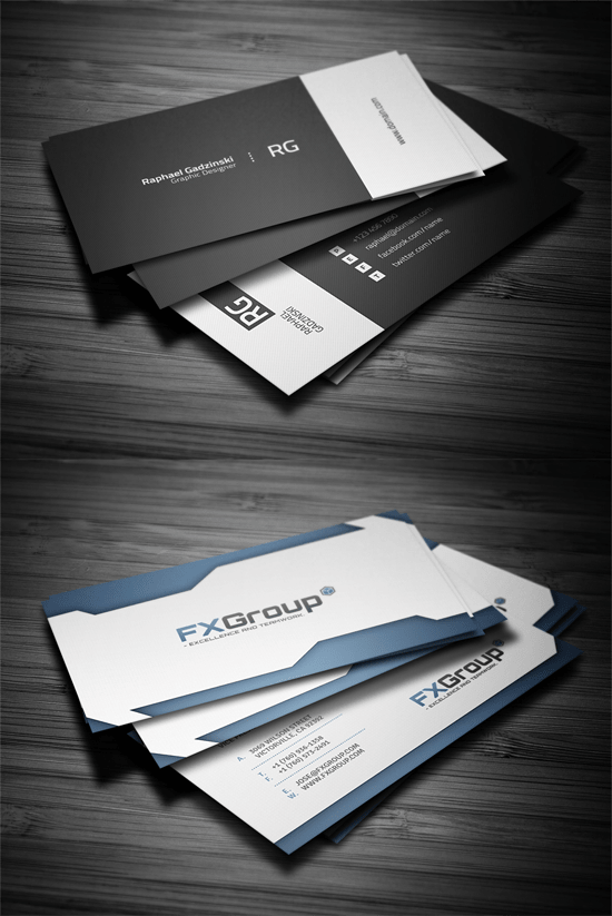 business-cards-design-12
