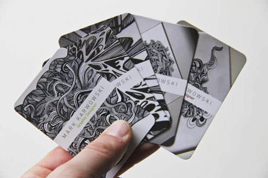 business-cards-design-13