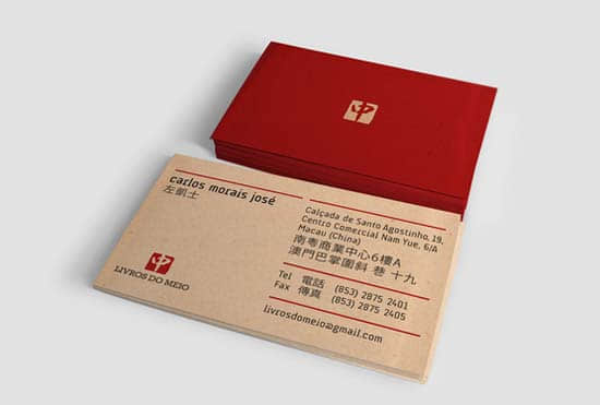 business-cards-design-15
