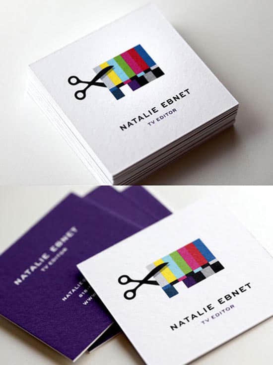 business-cards-design-2