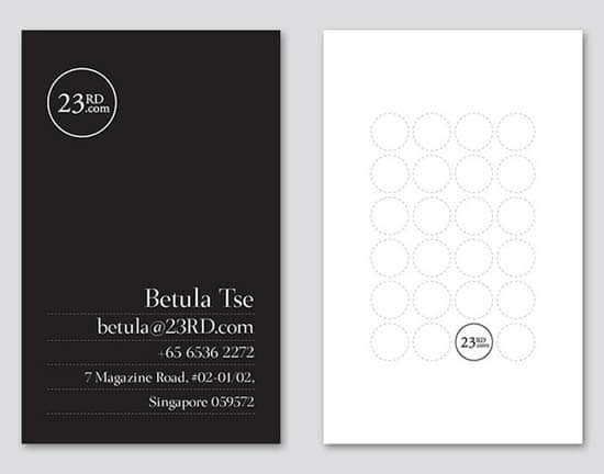 business-cards-design-21