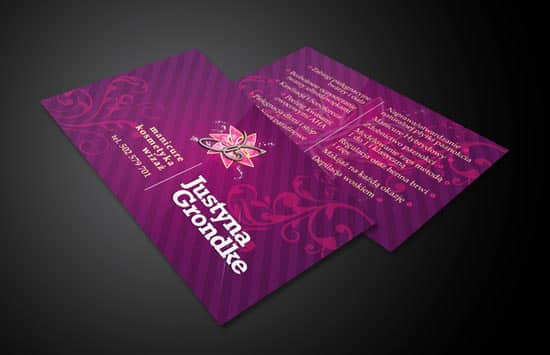 business-cards-design-22