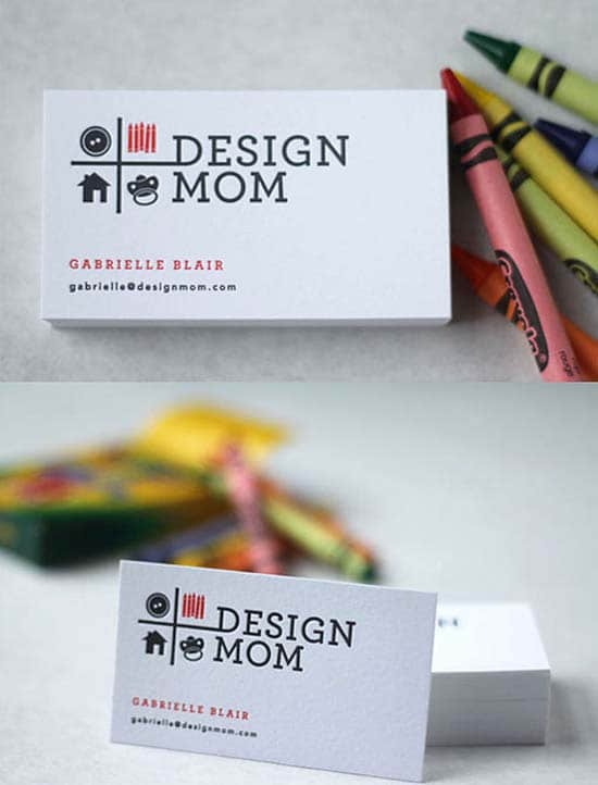 business-cards-design-25
