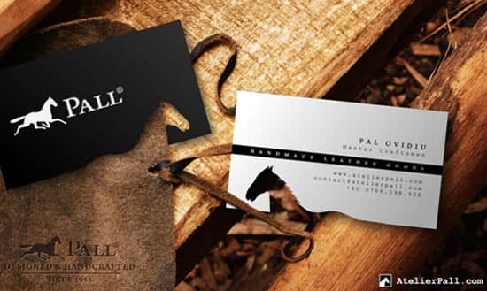 business-cards-design-27