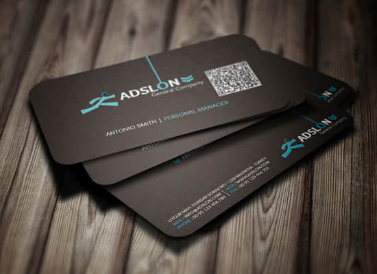 business-cards-design-3