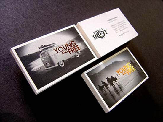 business-cards-design-30