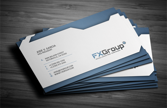 business-cards-design-34