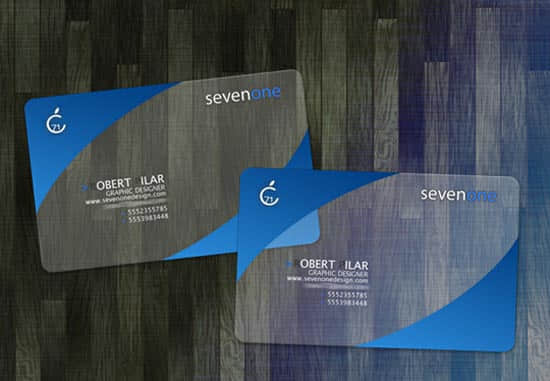 business-cards-design-38