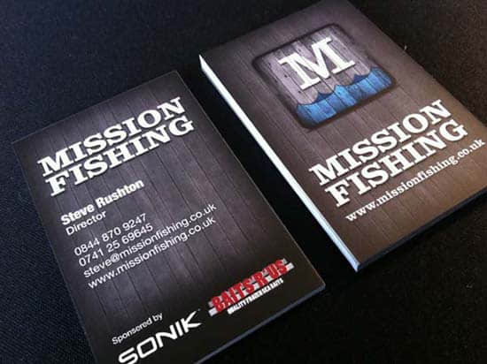business-cards-design-4
