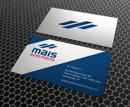 business-cards-design-40