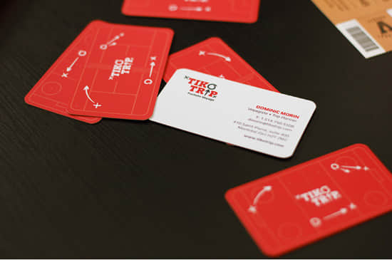 business-cards-design-43