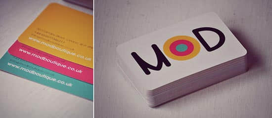 business-cards-design-44