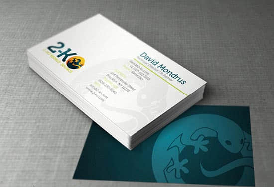business-cards-design-46
