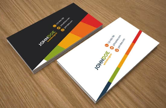business-cards-design-48
