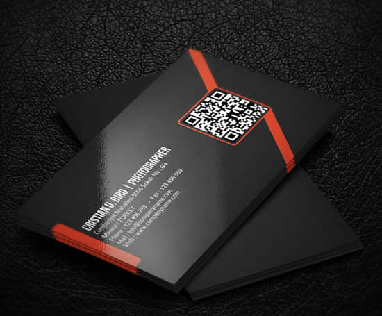 business-cards-design-6