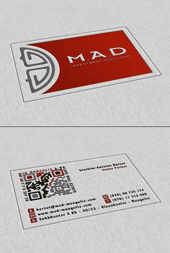 business-cards-design-8