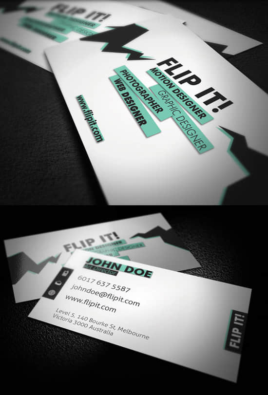 business-cards-design-9