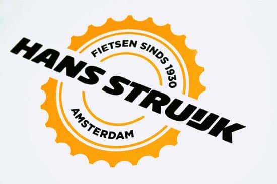 business-logo-design-18
