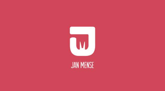 business-logo-design-19