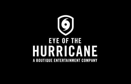 business-logo-design-20