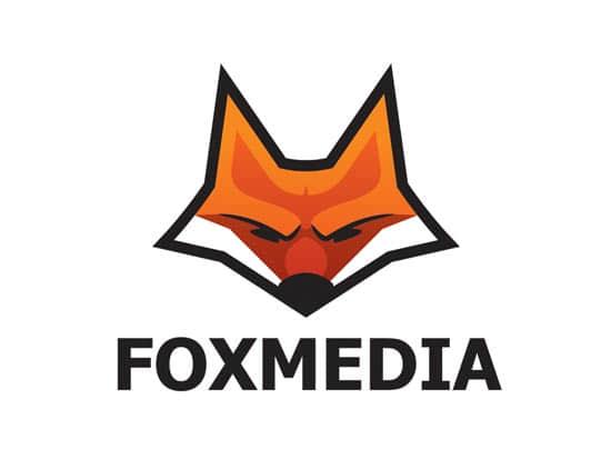 business-logo-design-21
