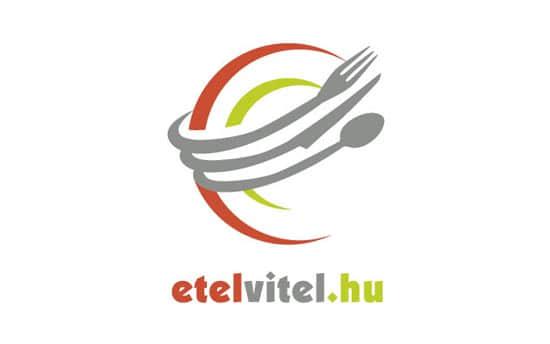 business-logo-design-24
