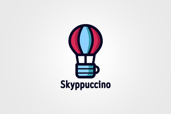 business-logo-design-3-38