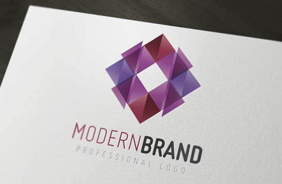business-logo-design-3-39