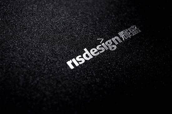 business-logo-design-3-44