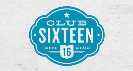 business-logo-design-3