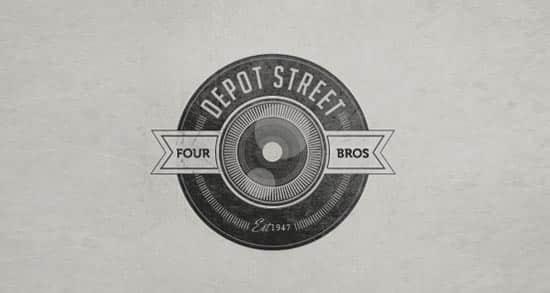 business-logo-design-4-11