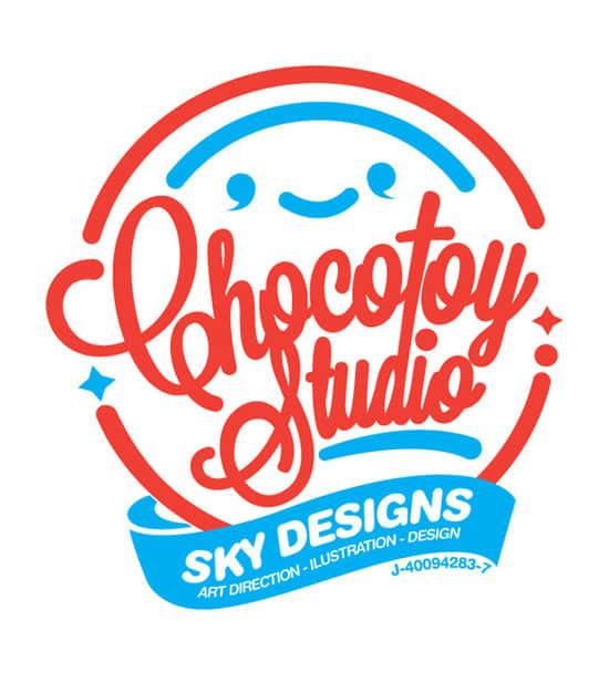 business-logo-design-4-17