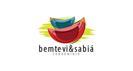 business-logo-design-4-2
