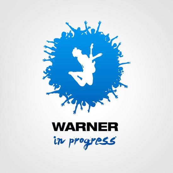business-logo-design-4-22