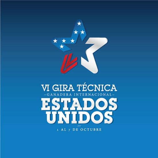 business-logo-design-4-24