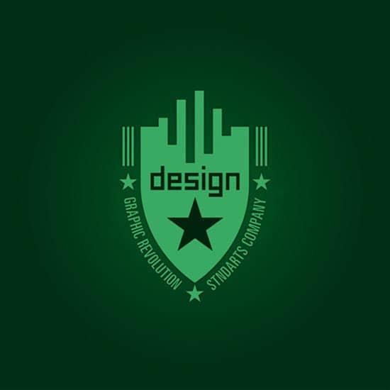 business-logo-design-4-26