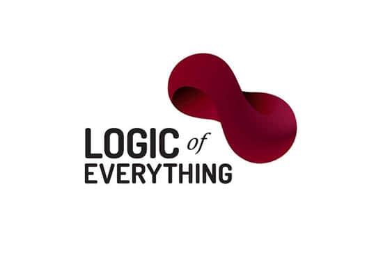 business-logo-design-4-27