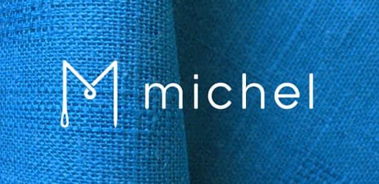 business-logo-design-4-3