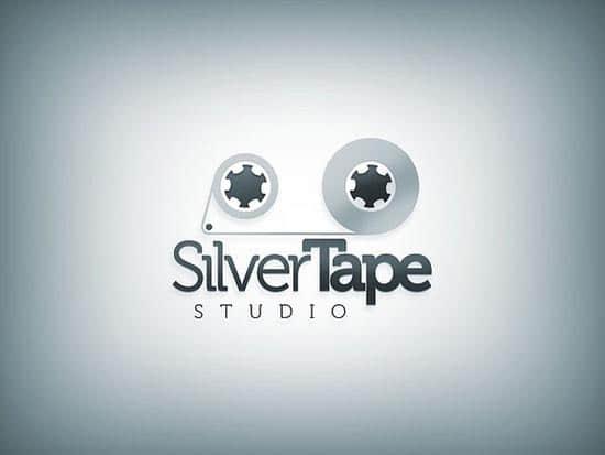 business-logo-design-4-30