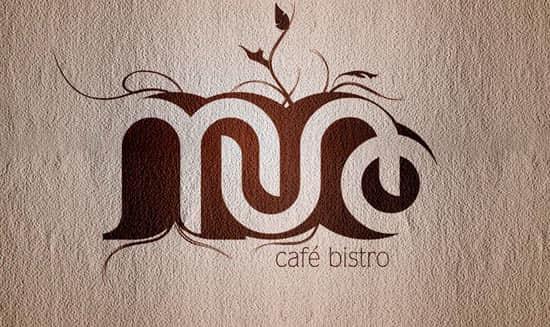 business-logo-design-4-33