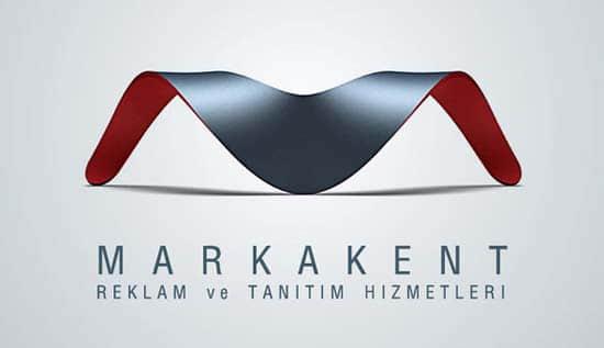 business-logo-design-4-35